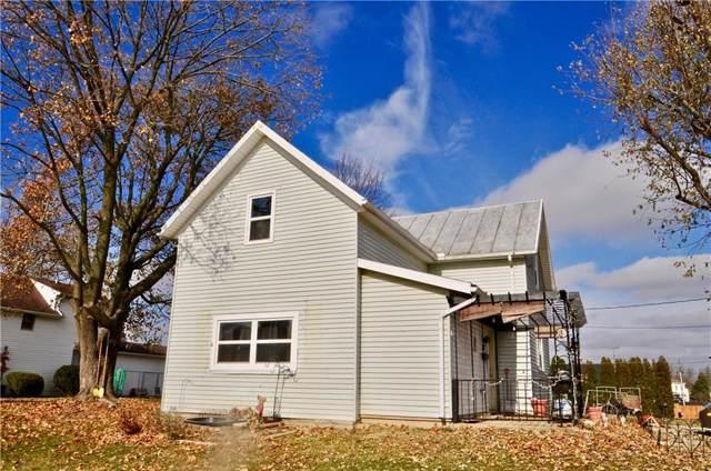 110 Young Street, Anna, OH 45302 (MLS #432602) :: Superior PLUS Realtors