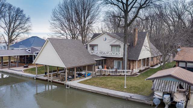 11133 Macalpine Way, Lakeview, OH 43331 (MLS #1000636) :: Superior PLUS Realtors