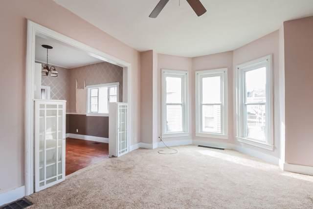 127 E Columbus Street, West Liberty, OH 43357 (MLS #1000685) :: Superior PLUS Realtors