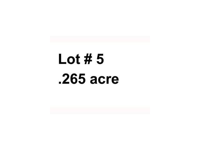 324 Miami-Erie Circle #5, Saint Marys, OH 45885 (MLS #292998) :: Superior PLUS Realtors