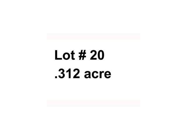 351 Miami-Erie Circle #20, Saint Marys, OH 45885 (MLS #293018) :: Superior PLUS Realtors