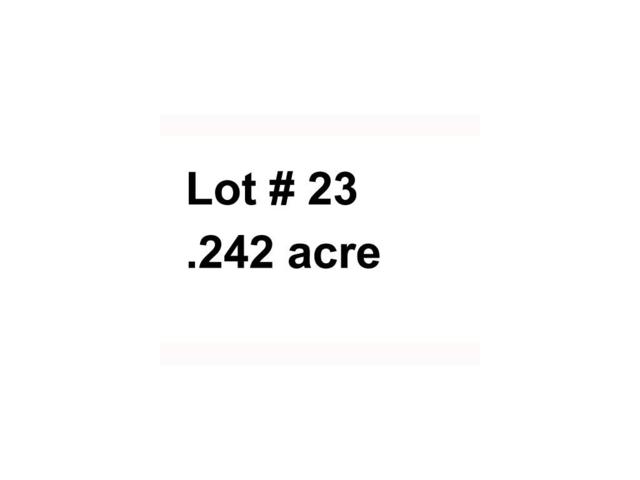 341 Miami-Erie Circle #23, Saint Marys, OH 45885 (MLS #293023) :: Superior PLUS Realtors