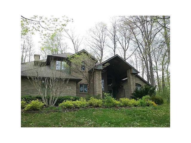 780 Plum Ridge Trail, Sidney, OH 45365 (MLS #412318) :: Superior PLUS Realtors