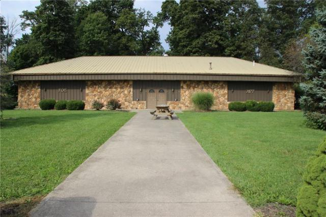 6236 Shade Road, GREENVILLE, OH 45331 (MLS #414705) :: Superior PLUS Realtors