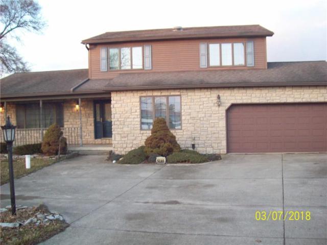 9280 Buckeye Drive, Huntsville, OH 43324 (MLS #415006) :: Superior PLUS Realtors