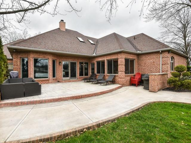 9313 Buckeye, Huntsville, OH 43324 (MLS #415951) :: Superior PLUS Realtors