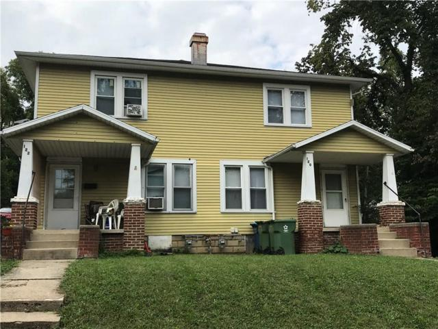 120-122 Piper, Sidney, OH 45365 (MLS #422488) :: Superior PLUS Realtors