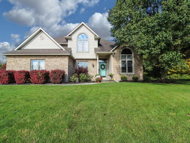 4648 Kitamat Trail, LIMA, OH 45805 (MLS #423422) :: Superior PLUS Realtors