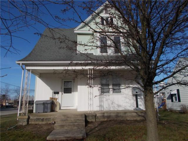 123 S First Street, Coldwater, OH 45828 (MLS #424322) :: Superior PLUS Realtors