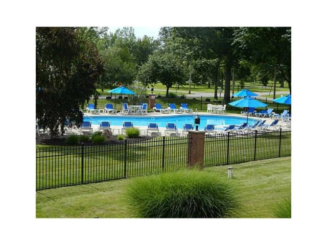 10271 C R 286 E-1, Huntsville, OH 43324 (MLS #424531) :: Superior PLUS Realtors