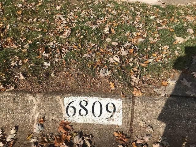 6804 Cicero, Dayton, OH 45424 (MLS #432705) :: Superior PLUS Realtors