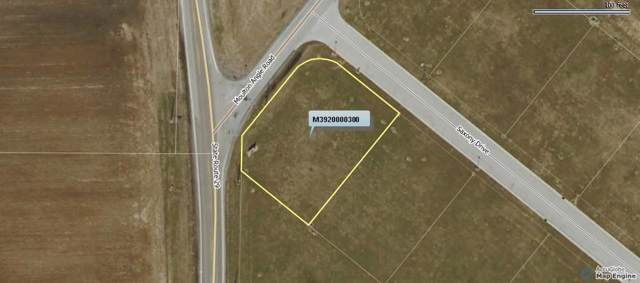 0 Saxony #3, New Knoxville, OH 45871 (MLS #412489) :: Superior PLUS Realtors