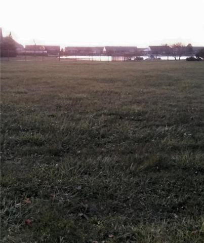 0 Erie Ct & Westlake, Sidney, OH 45365 (MLS #413143) :: Superior PLUS Realtors