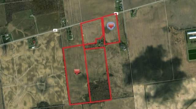 0 State Route 67, Kenton, OH 43326 (MLS #431193) :: Superior PLUS Realtors