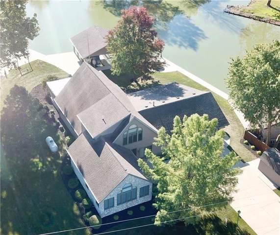 11 Cottonwood Lane, Saint Marys, OH 45885 (MLS #431751) :: Superior PLUS Realtors