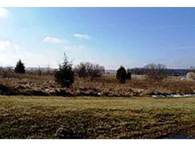 0 Stone Quarry Road, URBANA, OH 43078 (MLS #372332) :: Superior PLUS Realtors