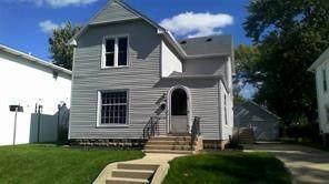 638 N Sugar Street, celina, OH 45822 (MLS #1001133) :: Superior PLUS Realtors