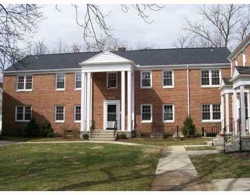 1531 N Plum Street C, Springfield, OH 45504 (MLS #417223) :: Superior PLUS Realtors