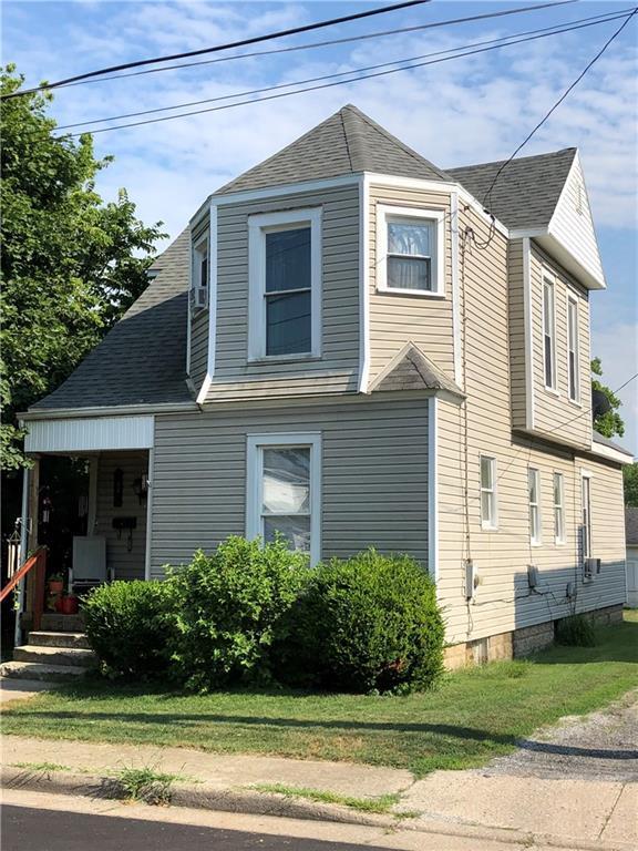211 Maple Street, Sidney, OH 45365 (MLS #419507) :: Superior PLUS Realtors