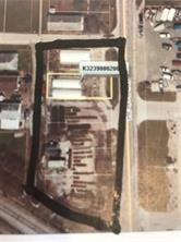 165 East Bank Road, Saint Marys, OH 45885 (MLS #420895) :: Superior PLUS Realtors