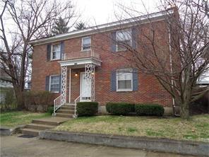 1222 Garfield Avenue, Springfield, OH 45504 (MLS #422027) :: Superior PLUS Realtors