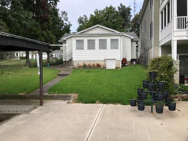 14268 Collingwood Avenue, Lakeview, OH 43331 (MLS #422181) :: Superior PLUS Realtors