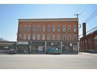 219-235 E Court Street, Sidney, OH 45365 (MLS #422259) :: Superior PLUS Realtors