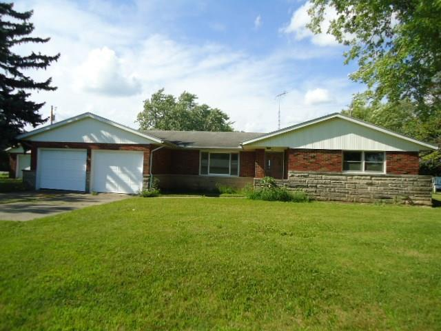 415 Fairview Avenue, Sidney, OH 45365 (MLS #423253) :: Superior PLUS Realtors