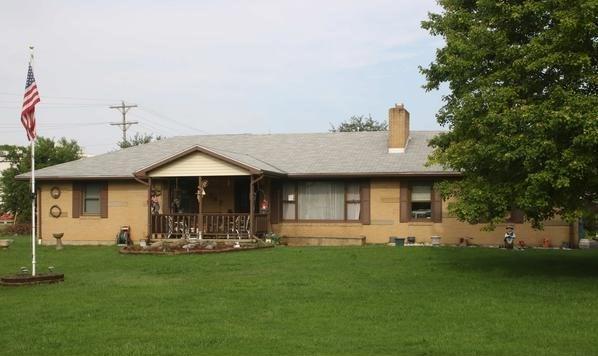 787 Titus Road, Springfield, OH 45502 (MLS #423776) :: Superior PLUS Realtors