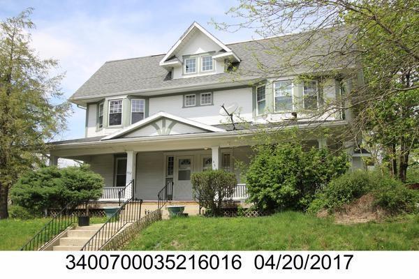 808 Elm, Springfield, OH 45503 (MLS #424415) :: Superior PLUS Realtors