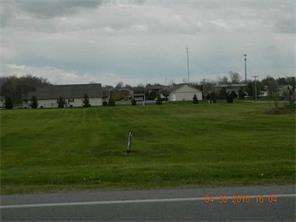 0 Countryside, Sidney, OH 45365 (MLS #424984) :: Superior PLUS Realtors