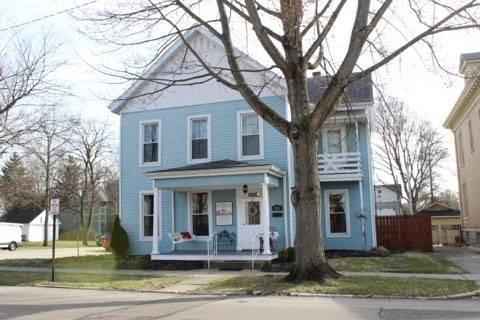 302 W Franklin Street, TROY, OH 45373 (MLS #426265) :: Superior PLUS Realtors