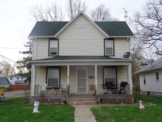 1538 Broadway Street, Springfield, OH 45504 (MLS #426568) :: Superior PLUS Realtors