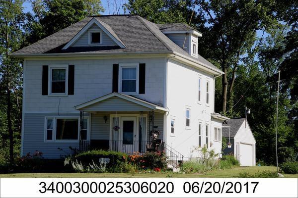 926 E Home, Springfield, OH 45503 (MLS #427636) :: Superior PLUS Realtors