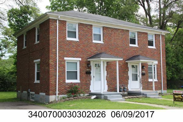 1330-1332 E Cedarview Drive, Springfield, OH 45503 (MLS #428045) :: Superior PLUS Realtors