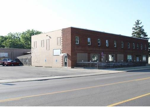 2101-2118 N Limestone Street, Springfield, OH 45504 (MLS #428067) :: Superior PLUS Realtors