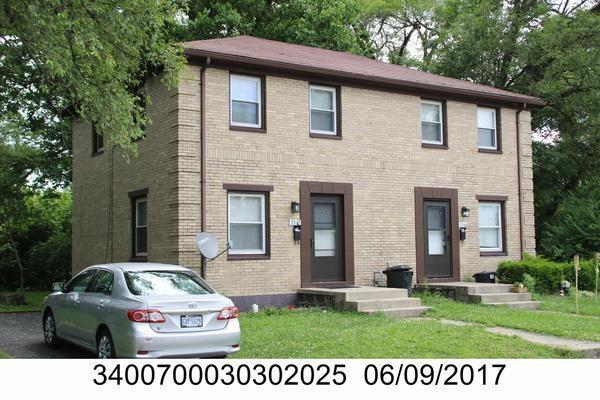 1340-1342 E Cedarview Drive, Springfield, OH 45503 (MLS #428068) :: Superior PLUS Realtors