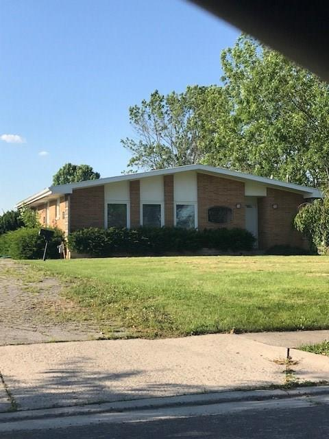 460 Lake Avenue, Lakeview, OH 43348 (MLS #428737) :: Superior PLUS Realtors