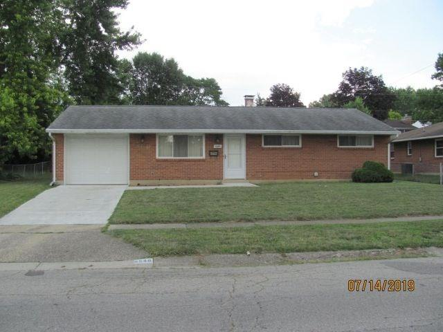 6540 Innsdale Place, Dayton, OH 45424 (MLS #429009) :: Superior PLUS Realtors