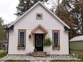 9436 Cottonwood Drive, Huntsville, OH 43324 (MLS #432168) :: Superior PLUS Realtors