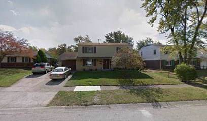 6512 Lemans, Dayton, OH 45424 (MLS #432507) :: Superior PLUS Realtors