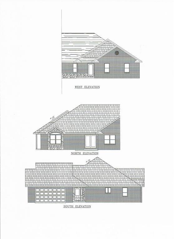 1160 Arthur Court, Sidney, OH 45365 (MLS #418865) :: Superior PLUS Realtors
