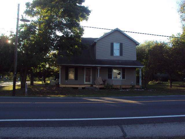 3834 State Route 121, GREENVILLE, OH 45331 (MLS #431282) :: Superior PLUS Realtors