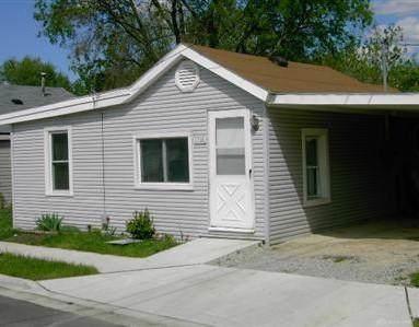 1346 Superior Avenue, FAIRBORN, OH 45324 (MLS #1000408) :: Superior PLUS Realtors