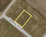 0 Saxony #17, New Knoxville, OH 45871 (MLS #412493) :: Superior PLUS Realtors
