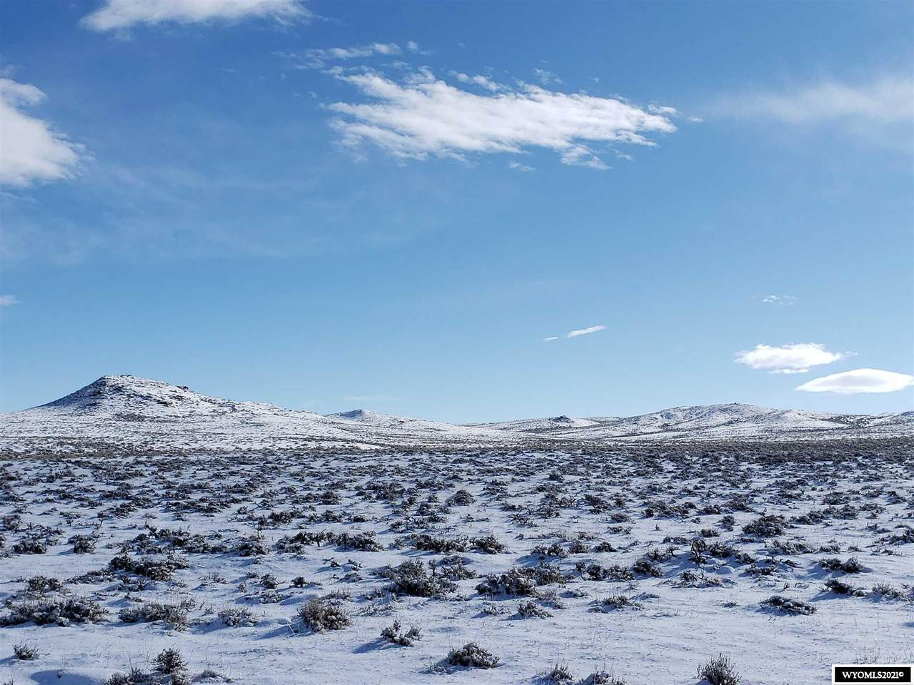 000 Ford Pasture - Photo 1