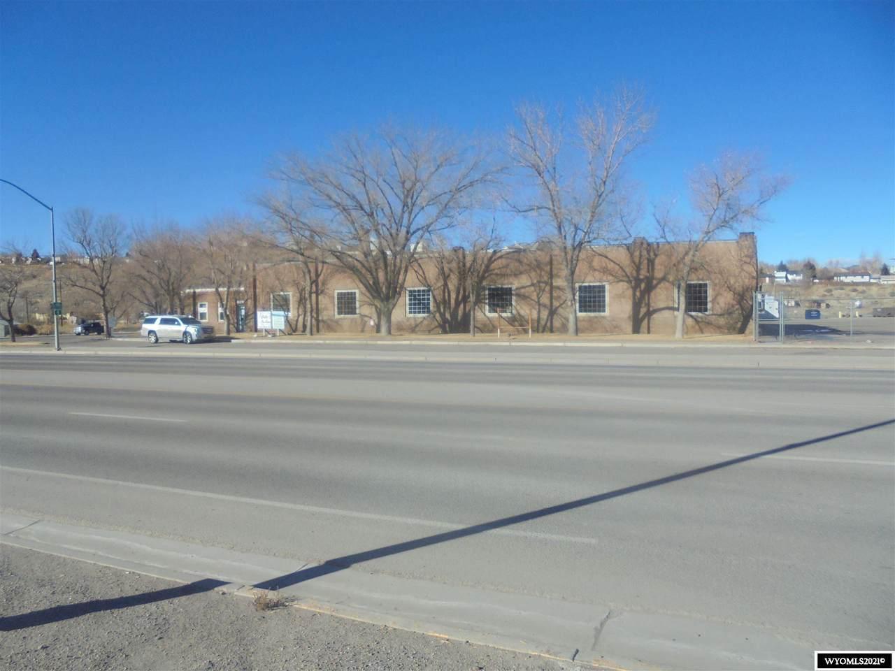 1307 Elk Street - Photo 1