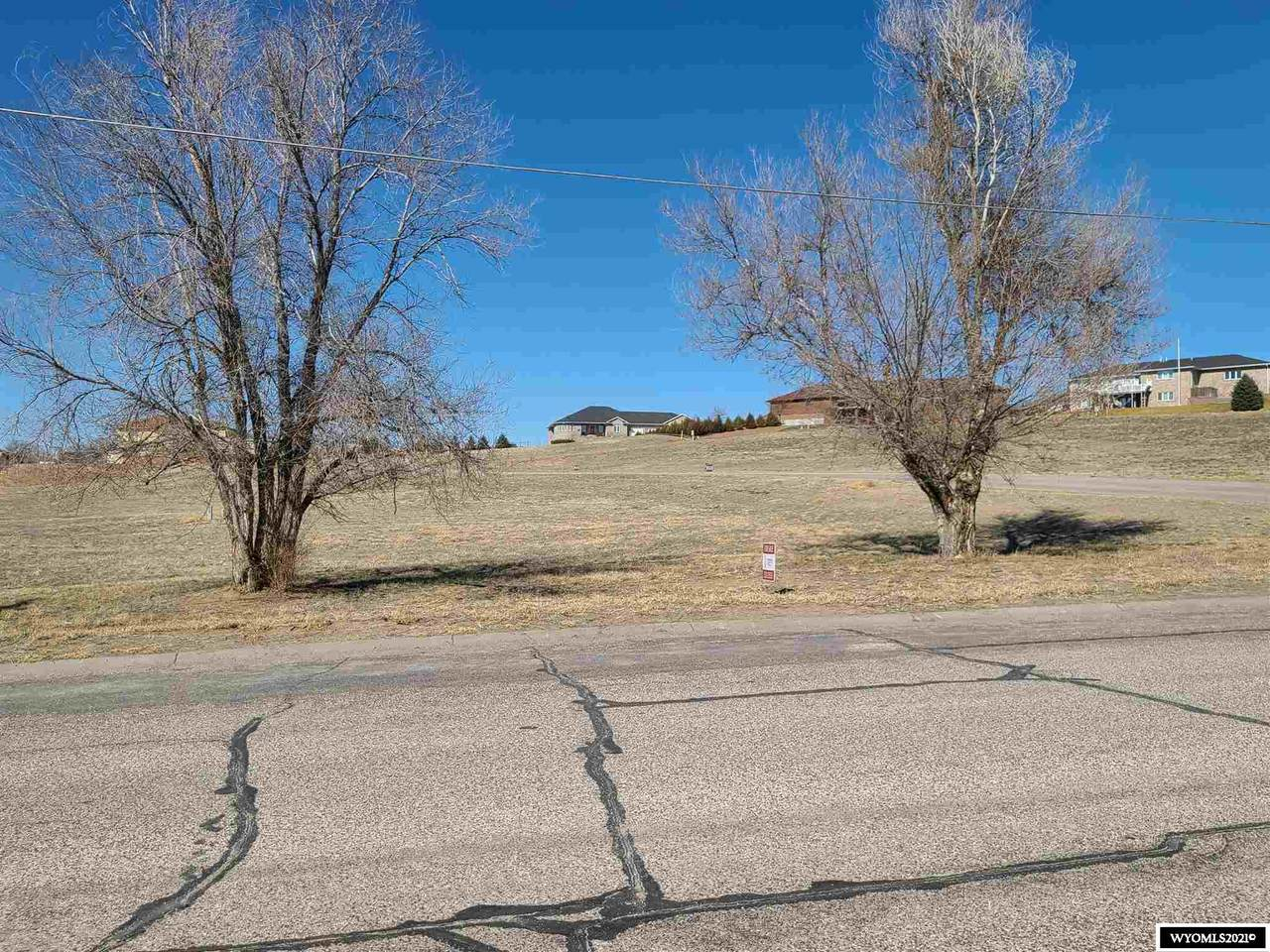 20th (Blk 01 Lot 01 & 02) Avenue - Photo 1