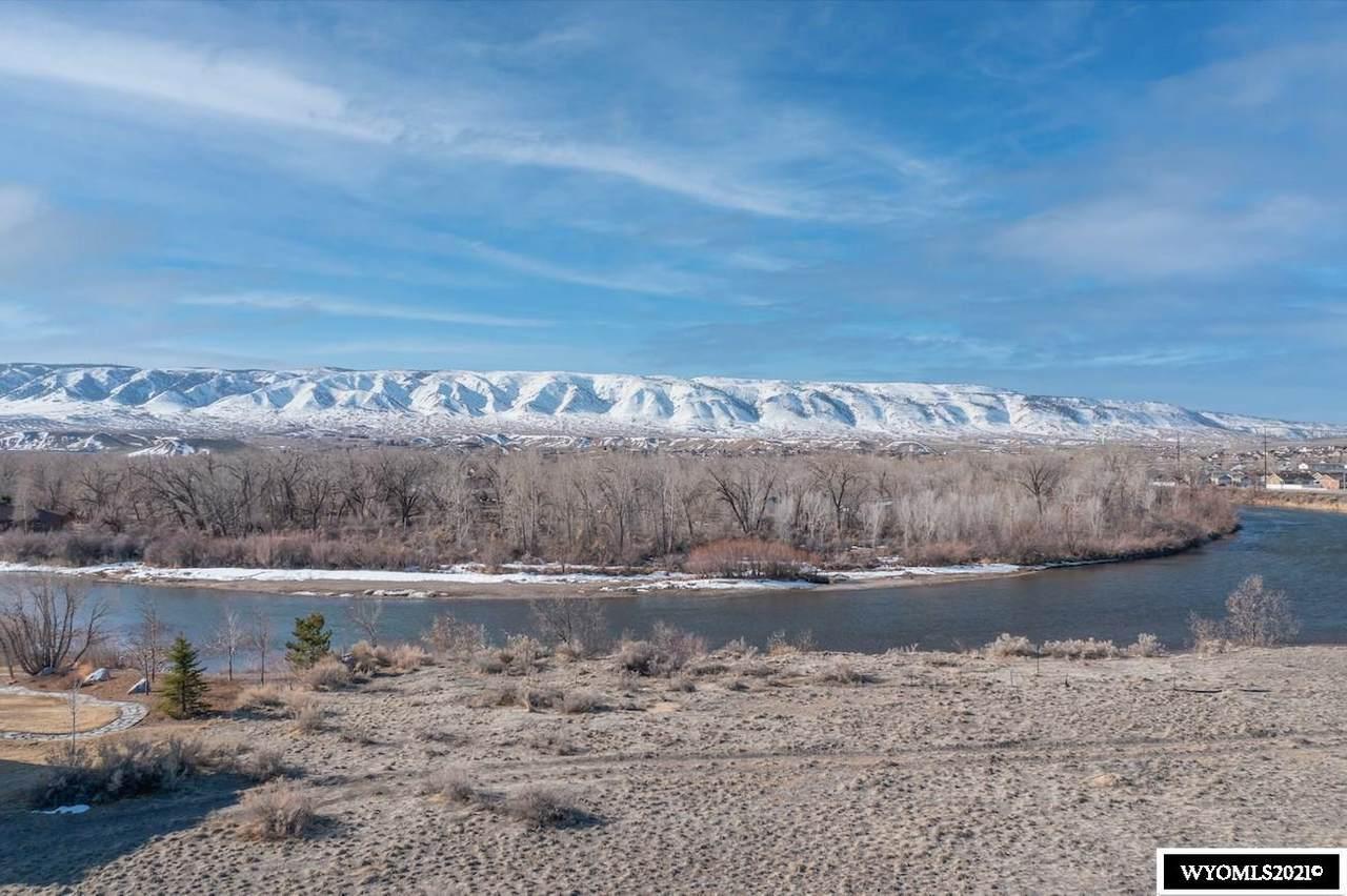 6097 River Park Drive - Photo 1