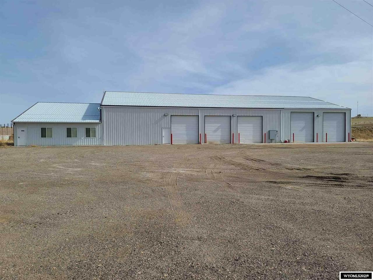 10 Prairie Road - Photo 1